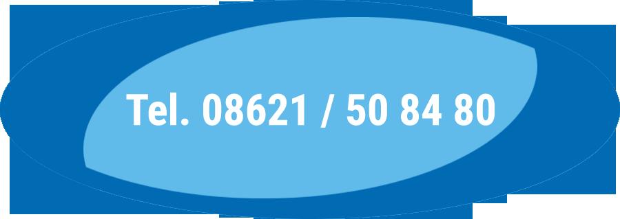 Tel. 08621 508480